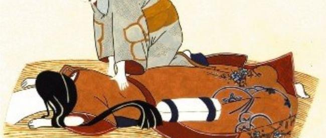 massaggio-shiatsu-giapponese
