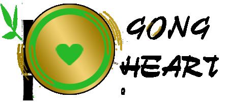 Gong Heart