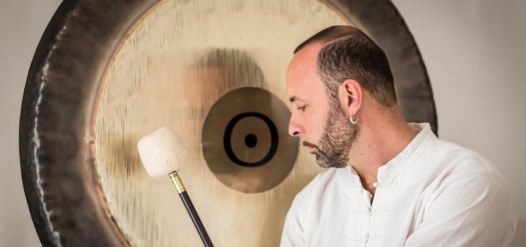 Bagno di gong a legnano per celebrare l 39 estate gong heart - Bagno di gong effetti negativi ...